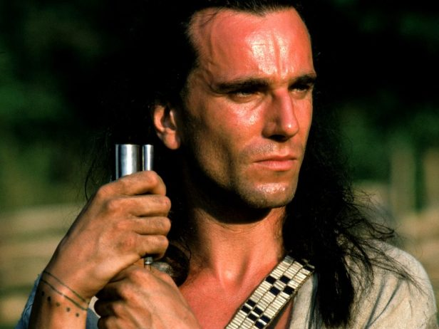 daniel-day-lewis-the-last-of-the-mohicans-1108x0-c-default